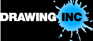 Drawing Inc